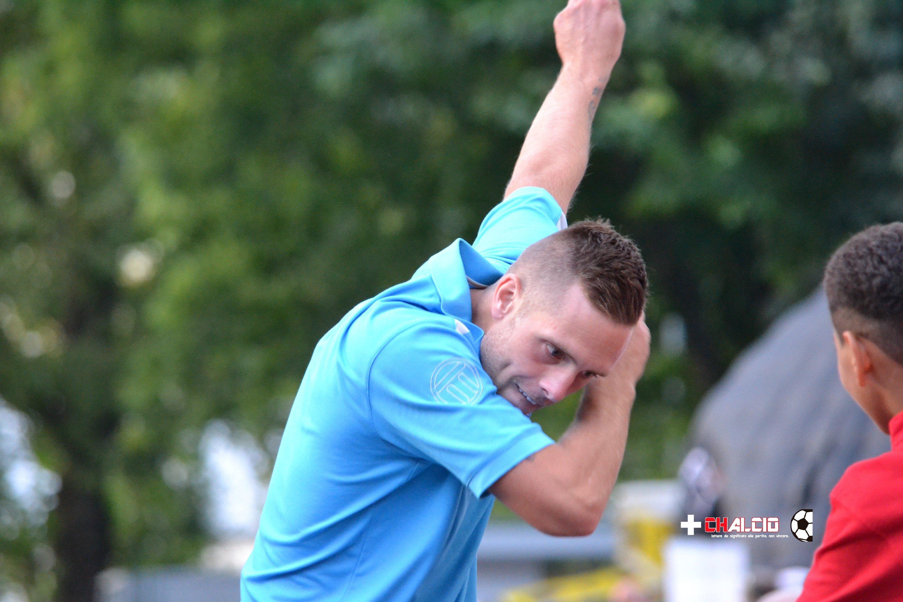 Chiasso penalizzato dalle scelte della Swiss Football League