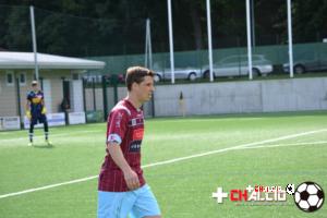 1LP – Bellinzona all'ultimo respiro: Magnetti decisivo al 95' contro lo Young Fellows (4ª giornata)