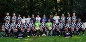 Coppa di Quinta: Sessa avanti con il cuore, decisive le reti di Brunacci
