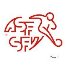 Comunicato ASF