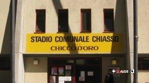 CHuriosità: Quando Montella calcò il Riva IV