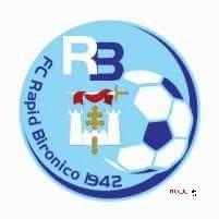 4L: un eurogol consegna la vittoria al Bironico