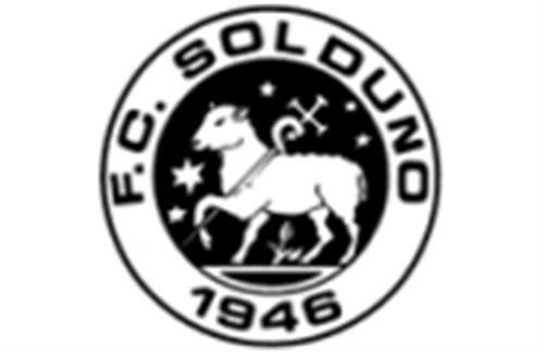 3L: il Solduno centra la terza vittoria di fila