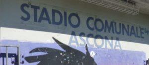 2LI: si recupera Ascona – Taverne