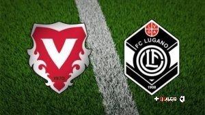 Vaduz-Lugano, i convocati bianconeri e la probabile formazione