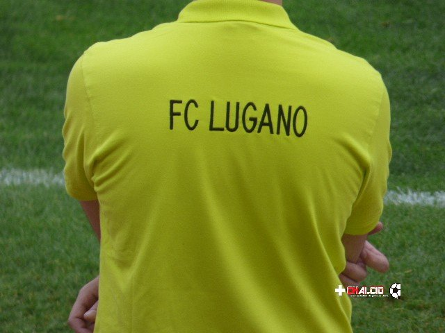 SL: Lugano senza vittoria da quasi due mesi