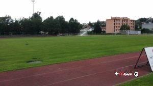 Comunicato stampa FC Chiasso, nuova amichevole