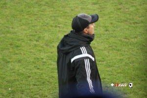 CL: complimenti a Francesco Gabriele