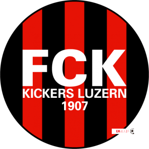 Arbenit Kameraj dall'Eschenbach ai Kickers
