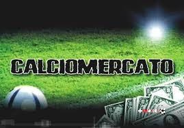 Calciomercato, Kovacic rescinde con il Lugano