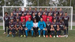 FC Lancy: sorpresa ma non troppo