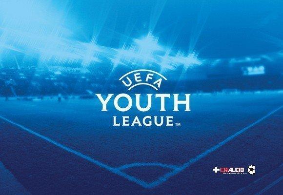 Youth League: buona occasione per il Basilea