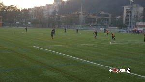 Lugano, tra tattica e tecnica