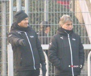 Team Ticino: i risultati del fine settimana