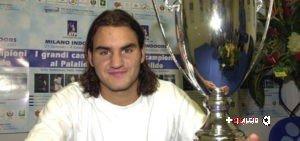 FFX: Federer, Frei, Xhaka