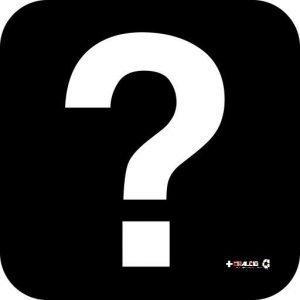 10 x 10 : domande e risposte