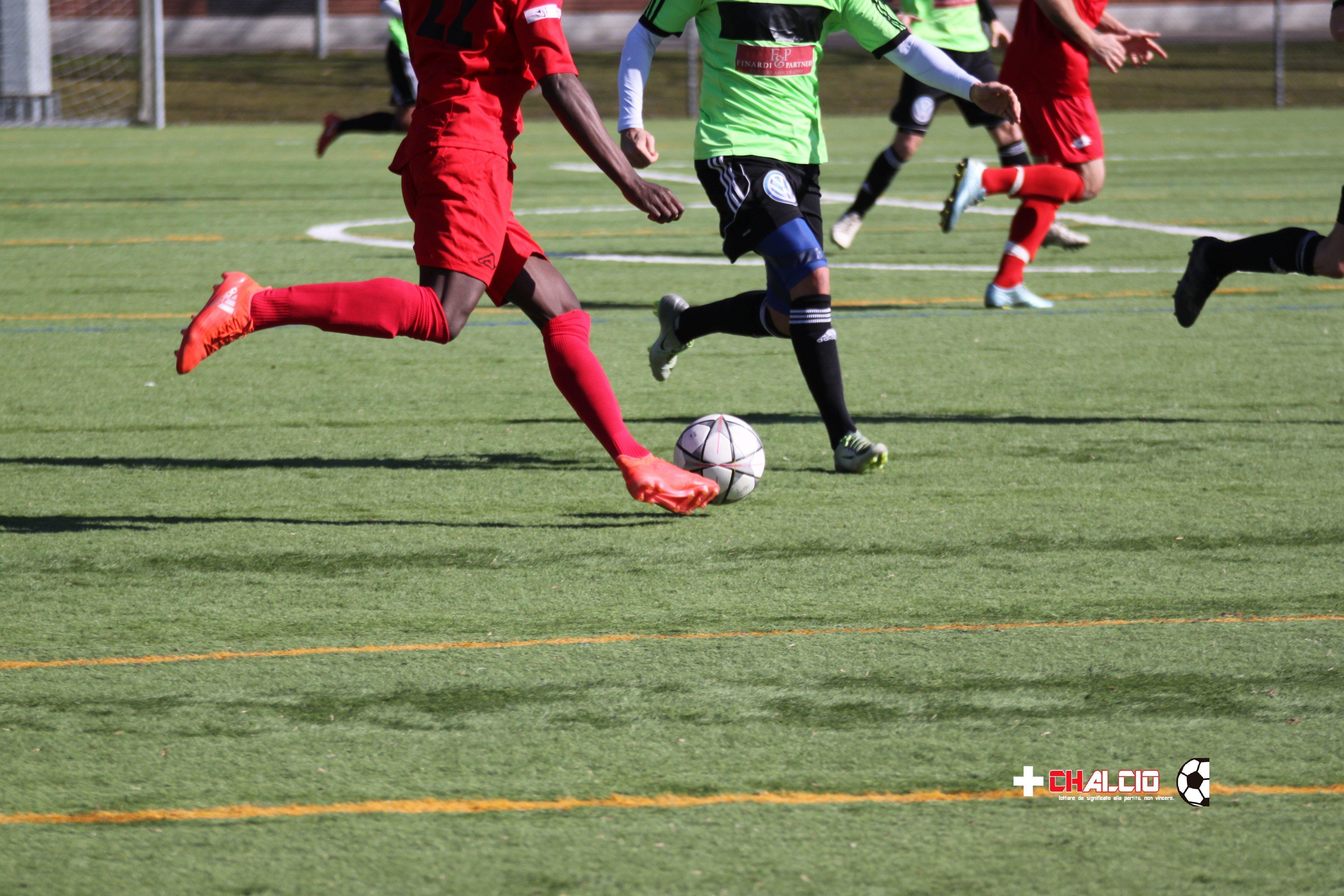 Calcio regionale: stagione al via nel rispetto di regole e buon senso