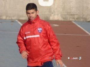 Chi è Théo Reymond, nuovo giocatore del FCM
