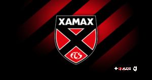 RSL, primo acquisto per lo Xamax