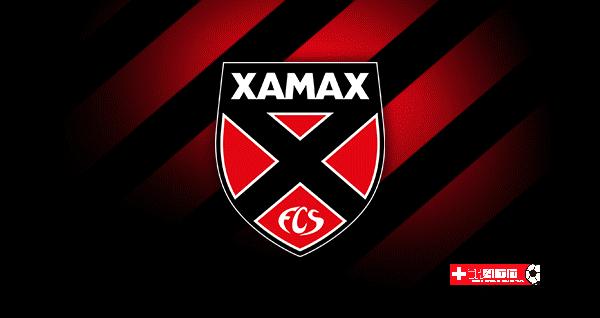 BCL: la preview di Neuchatel Xamax – Zurigo