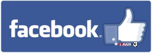 La pagina Facebook di Chalcio.com è parzialmente bloccata, come ricevere ugualmente le notizie