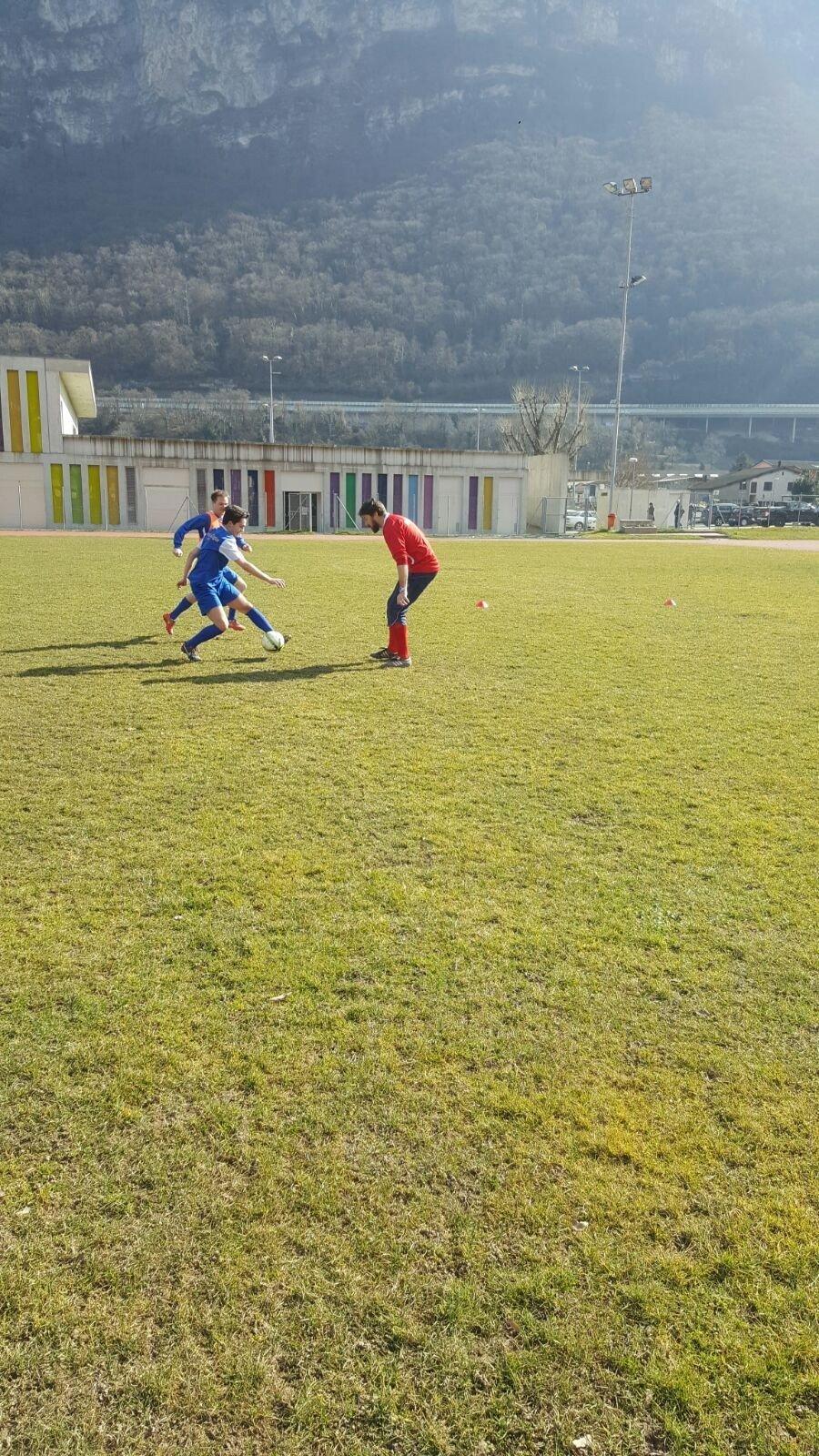 4L: Il Riva ottiene l'ottavo successo