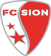 RSL: una multa per il Sion
