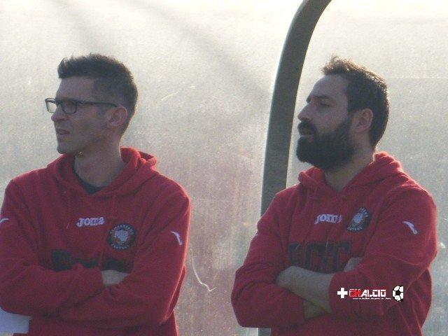 2LR: Gambarogno sul velluto; Di Vittorio mente alla Coppa?