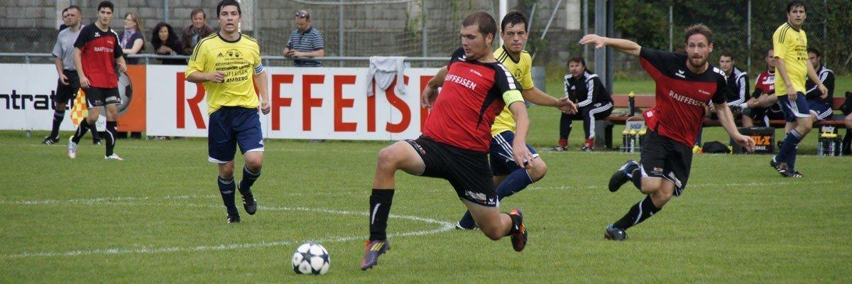 2LI: Coppa, Zeno Huser superstar