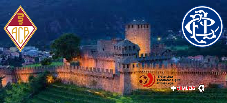1L: La preview di Bellinzona-Locarno