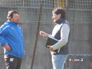 FC Locarno: la posizione del Presidente Nicora