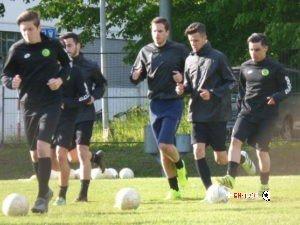 FCL: il saluto di Gigi Tirapelle
