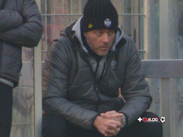 Separazione tra FC Lugano e Gianluca Dormiente