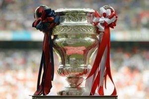 Supercoppa svizzera, perché no?