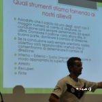 Ferraresi 2 Corso base istruttori tecnica