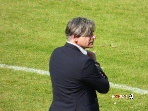 1LP – Preview FC Sion II-AC Bellinzona (14ª giornata). Appuntamento a domani ore 15.00