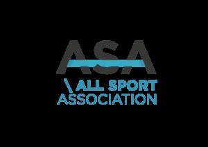 Pronti per la nuova stagione sportiva? Preparati con ASA Basic Training!