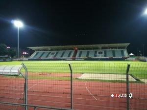 Comunicato Stampa FC Lugano – tutte le informazioni per il match degli ottavi di finale di Coppa Svizzera