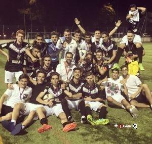Allievi A: FC Lugano campione ticinese di categoria