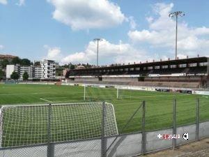 1LP: due partenze al FC La Chaux-de-Fonds