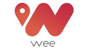 Registrati a wee