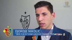 BCL: Yanz vs Nikolic, facce opposte di un debutto