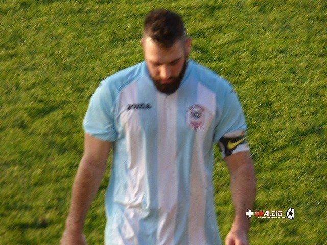 2LR: Mirsad Shala allenerà il Rapid Lugano; Malcantone scatenato
