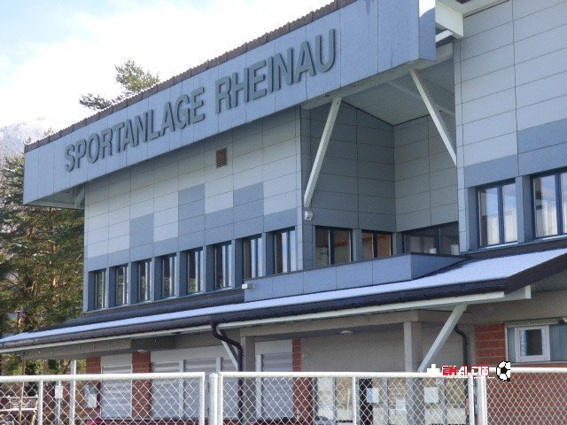 1L: Ticino vs Liechtenstein nella 1^ giornata