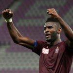 Calciomercato, Nsame saluta lo Young Boys: ha detto sì al Frosinone!