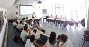 FC Lugano, nasce #LaboratorioBianconero, il Progetto di Formazione per il Settore Giovanile