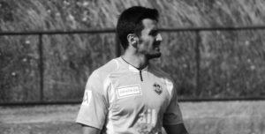 """Francesco Russo: """" L'importante è muovere la classifica"""""""