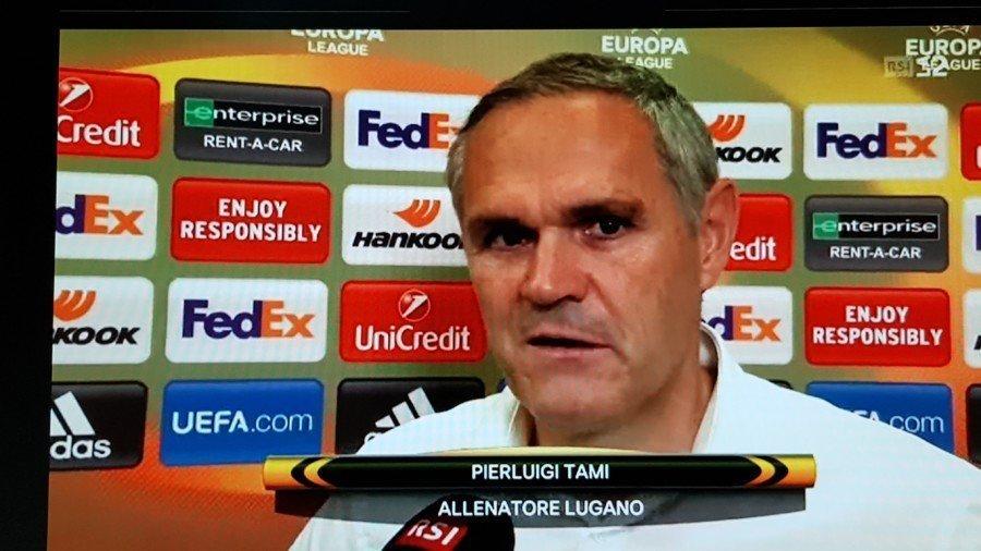 "EL, i bianconeri concordi: ""Usciamo a testa alta"""