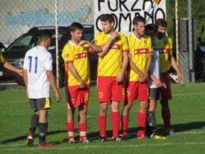 4L: Stella Capriasca, Agno e Boglia Cadro avanti insieme nel gruppo 1, il Ceresio fa suo il derby 3-1