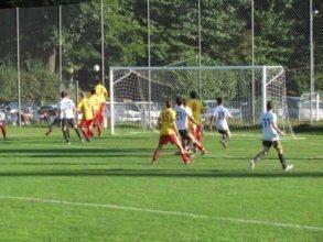 4L, presentazione 3ª di ritorno: Agno, Bioggio e Stella Capriasca senza rivali?
